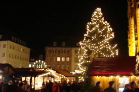 Weihnachtsmarkt Würzburg.Weihnachtsmarkt Würzburg 2018 Termin Erfahrungsbericht Würzburger
